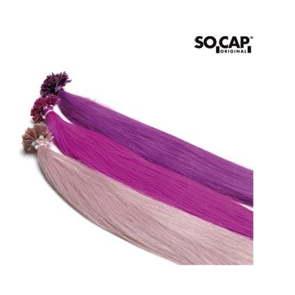 original-socap-extensions-fantasy-colours