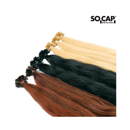 original-socap-extensions-natural-colours-